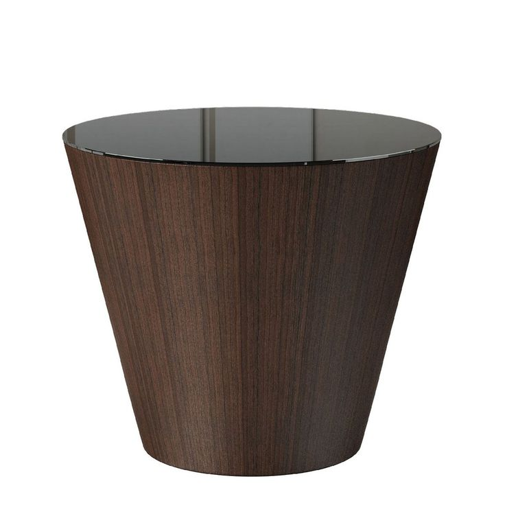 1000 ideas about bardage bois composite on pinterest. Black Bedroom Furniture Sets. Home Design Ideas