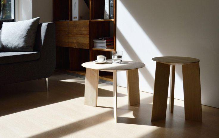 Furniture Designs::Dizajn nábytku