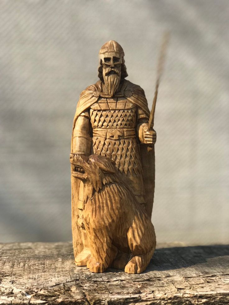 Excited to share this item from my etsy shop Tyr, the