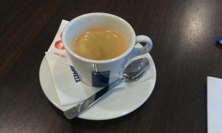 cafeeee...