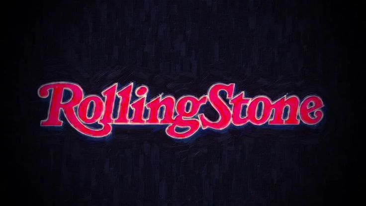 RollingStone Magazine / Eng on Vimeo