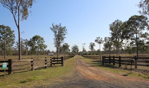 317 Best Horse Properties Qld Images On Pinterest Acre
