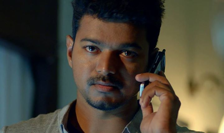#Vijay images, #Celebrities photos, #Kollywood #tamil Movie #Actor Stills. Check out more pictures: http://www.starpic.in/kollywood-tamil/vijay.html