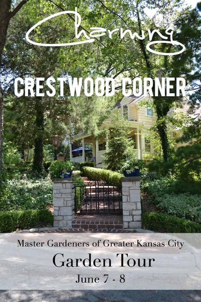 Guehne made kansas city home remodeling home styling for Outdoor furniture kansas city