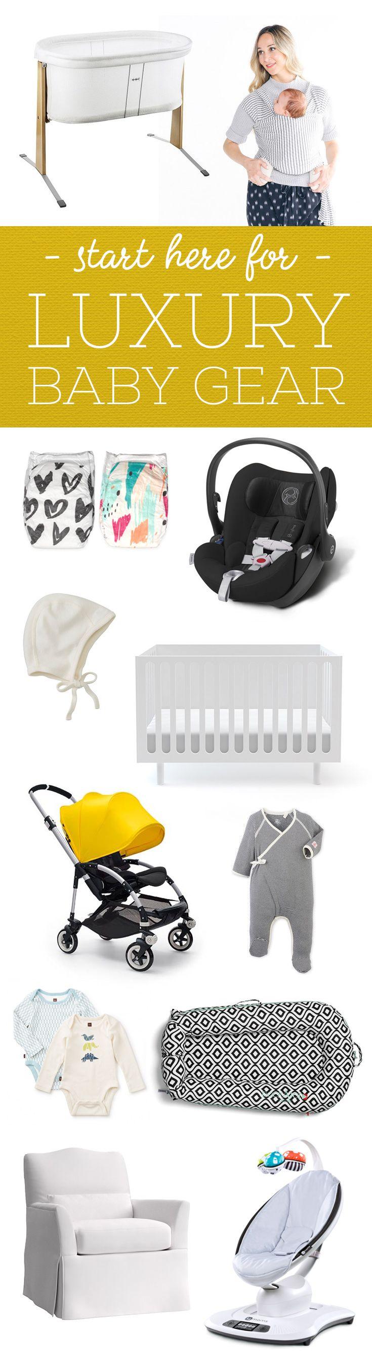 2417 best Baby registry images on Pinterest