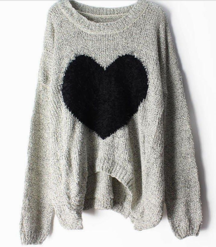91 best Sweaters images on Pinterest | My style, Womens fashion ...