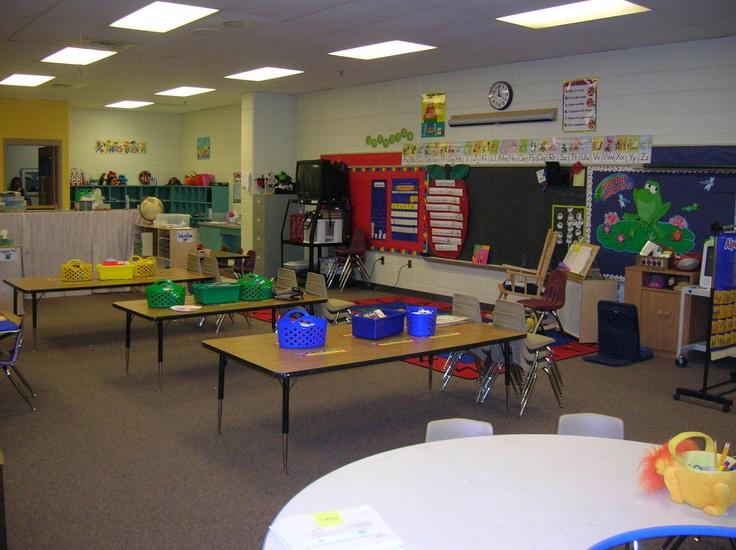 http://fes.hcpss.org/Kindergarten