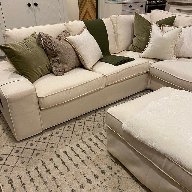 Pin On Home, Ashley Furniture Sectional Sofa Covers