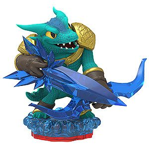 17 Best Images About Kyles Skylander Party On Pinterest Birthday