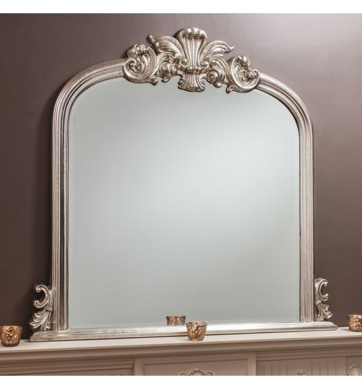 new mirrors now on www.uniquechicfurniture.co.uk