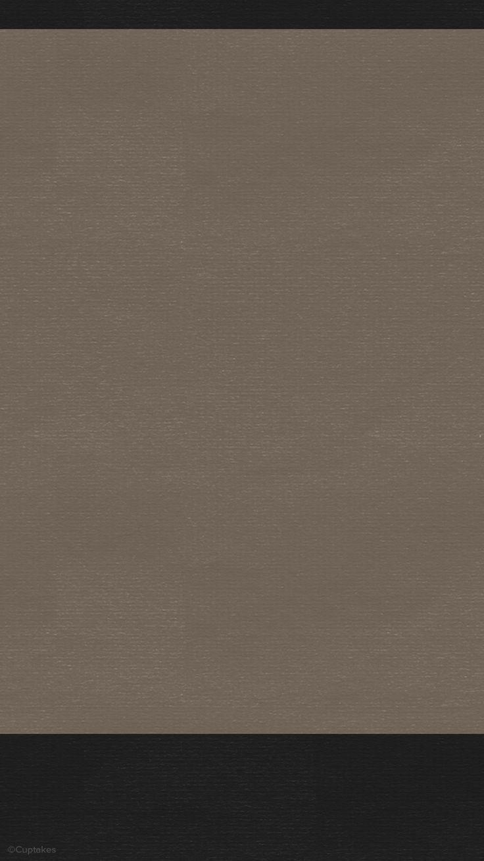 Beautiful Wallpaper Home Screen Wood - b89cdb854af72dff10cf2419f425bb26  Photograph_979338.jpg