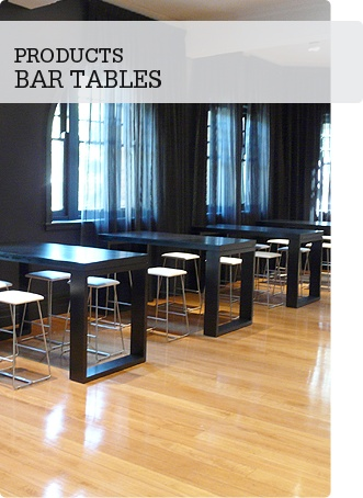 Bar Tables For Sale