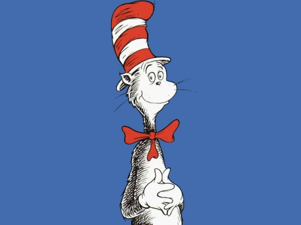 30 Dr. Seuss Quotes You Should Never Forget