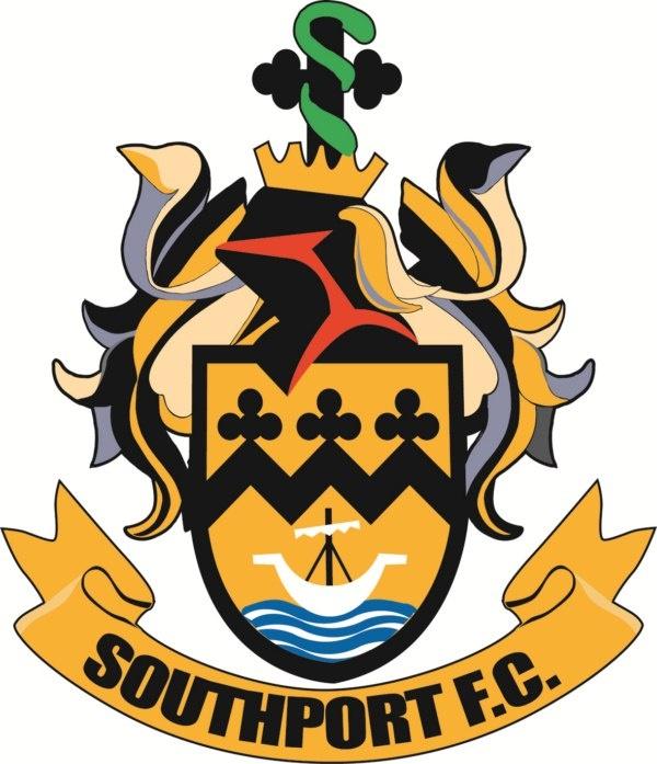 Southport F.C.