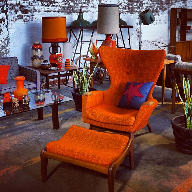 cool furniture melbourne. Century Homewares And Designer Furniture, Quazi Design, Melbourne Cool Furniture I