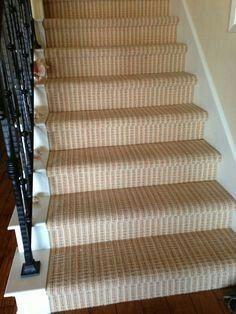 Hemphills Rugs Carpets Orange County