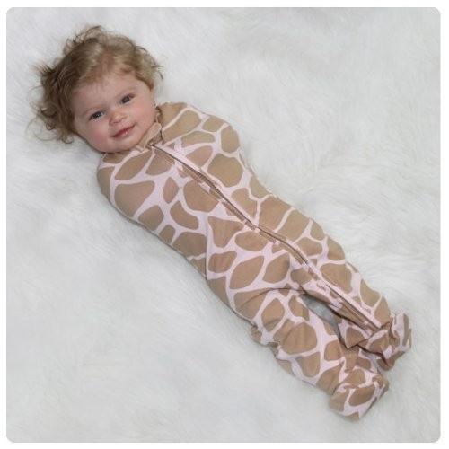 Research proves that swaddled babies sleep better and longer. TheResearch proves that swaddled babies sleep better and longer. TheMiracle Blanket® is specially designed to make swaddling baby easier and more effective