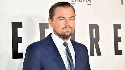 www.glifemarket.com: Leonardo DiCaprio awards $20 million in environmen...