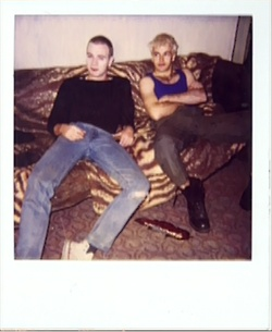 renton and sick boy