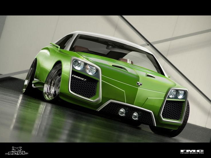 Best Concept Cars Images On Pinterest Car Cool Cars And