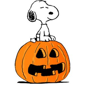 snoopy halloween pic..please use :)