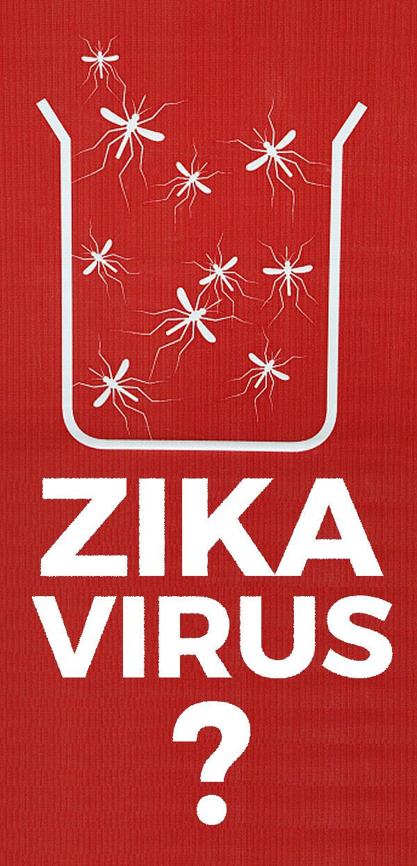 A new report in Emerging Infectious Diseases has revealed something new about the Zika virus: It can survive in men and women LONG after the initial infection is over.