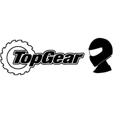 Asculta Top Gear Soundtrack http://www.zonga.ro/playlist/qnix91nrabu8s?asculta&utm_source=pinterest&utm_medium=board&utm_campaign=playlist
