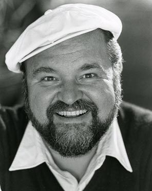 Dom Deluise (1933-2009) died of cancer, kidney failure, diabetes and high blood pressure. He was an actor, comedian, director & producer, author, chef, and did voice-overs. He was in many Mel Brooks movies. Was best friends with Burt Reynolds.