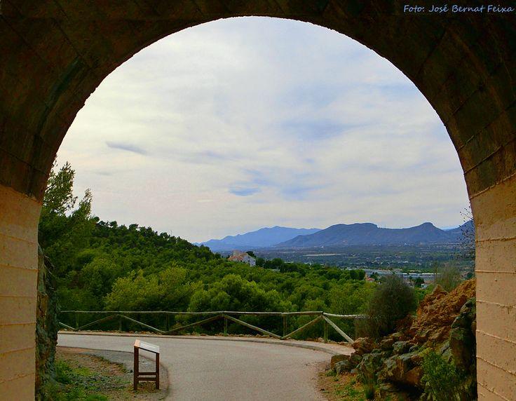 Albir (Spanje)