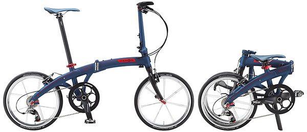 "Bici pieghevole Dahon MU LT10 - 20"" http://www.altoadige-shopping.it/info.php?cat=23&scat=258&prd=4823&id=13760"