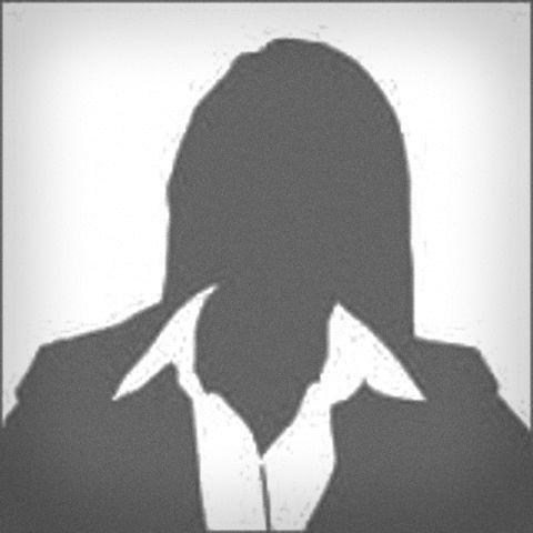 Amalia Melillo: Scheda affiliato - Real Estate Web