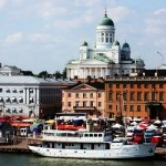 Finland Finland Finland, Europe – Travel Guide