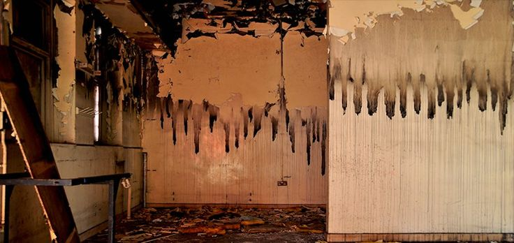 DIY Tips on How to Clean Smoke Damage #fire #damage #repair http://wyoming.remmont.com/diy-tips-on-how-to-clean-smoke-damage-fire-damage-repair/  # DIY Tips on How to Clean Smoke Damage How to Clean Smoke Damage Do-It-Yourself Safety Tips There is nothing worse than a house fire. Not only are your house and belongings damaged but also there is often a risk to you and your family. Even after the fire has been dealt with, there is the aftermath of the fire to deal with. Common problems include…
