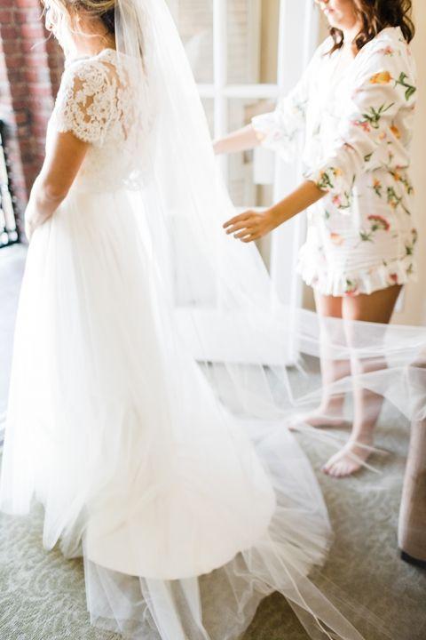 Birmingham Al Wedding Planner Invision Events