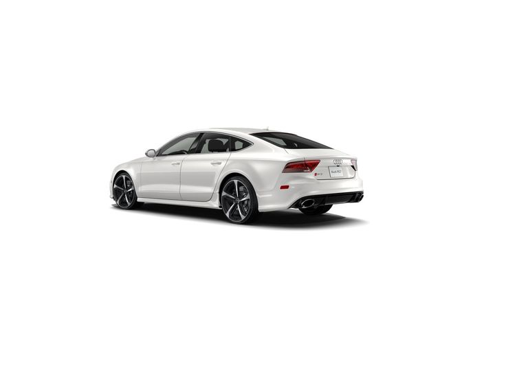 Best Audi Usa Ideas On Pinterest Audi A Dream Cars And - Audi usa models