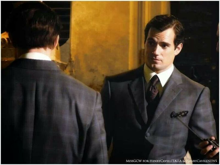 109 Best Mad Men Images On Pinterest Henry Cavill Mad