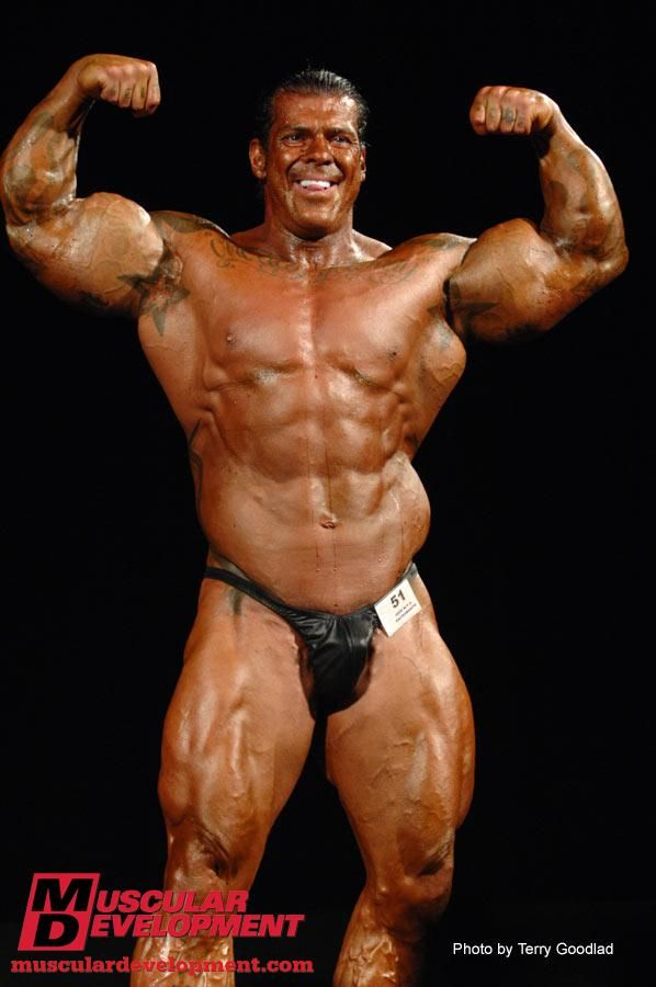 muscle building steroids cycle