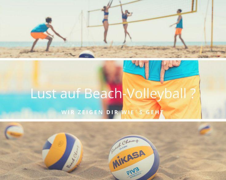 Die besten 25 volleyball geschenke ideen auf pinterest volleyball snacks volleyball - Volleyball geschenke ...