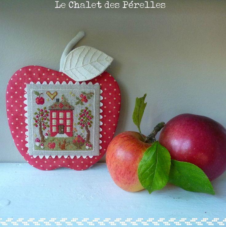 La maison aux Pommiers http://p8.storage.canalblog.com/80/57/327560/99489943.pdf
