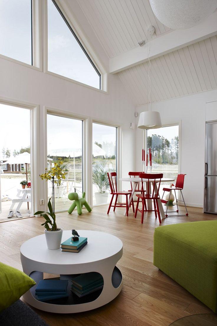 Platts Furniture Ocean City Nj