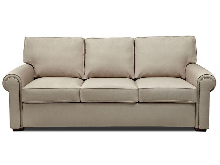 Ikea Sofa Bed Davis Leather Sofa