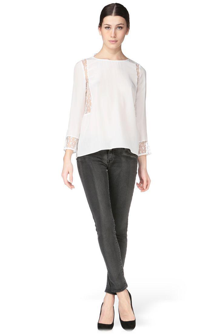 System Error • Portmans   Womens tops, Clothes, Boat neck tops