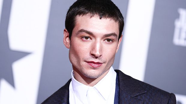 Ezra Miller: 5 Things To Know About 'Justice League's The Flash https://tmbw.news/ezra-miller-5-things-to-know-about-justice-leagues-the-flash  Here's everything you need to know about 'Justice League's The Flash, actor Ezra Miller.1.) Ezra Miller, 25, is no stranger to the big screen. While Justice League might be his biggest movie yet, the young actor has also starred in films like The Perks of Being a Wallflower and Trainwreck. He has also been featured in TV series like, Royal Pains and…