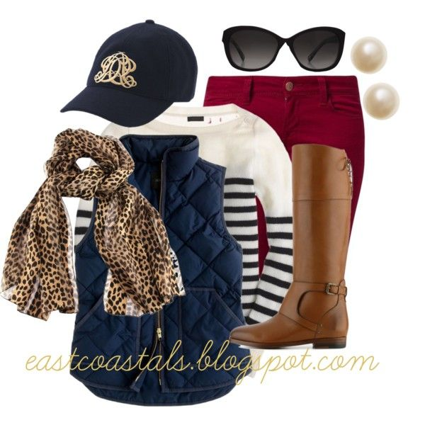 """""""MsState Gameday"""" by amkchronicles on Polyvore"""