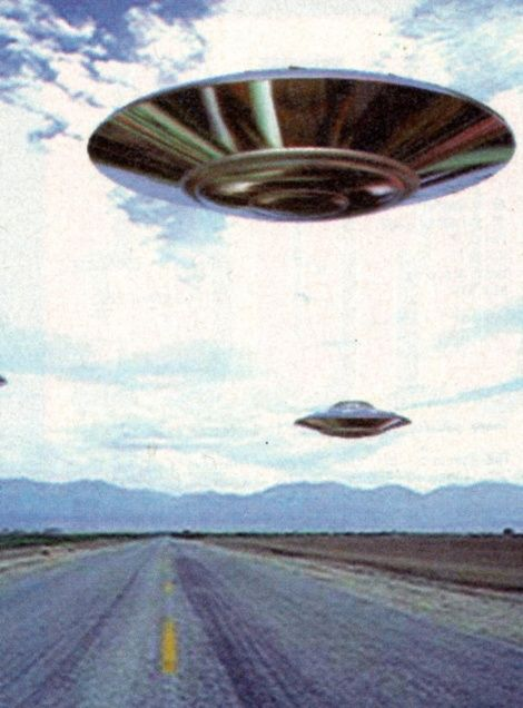 ufo presence in the universe essay Have alien intelligences from other parts of the universe visited the earth this page is an attempt to rationally look at the issue of ufo's and extraterrestrials within the last few years, scientists have gained considerable knowledge about the universe so that the question of extraterrestrial.
