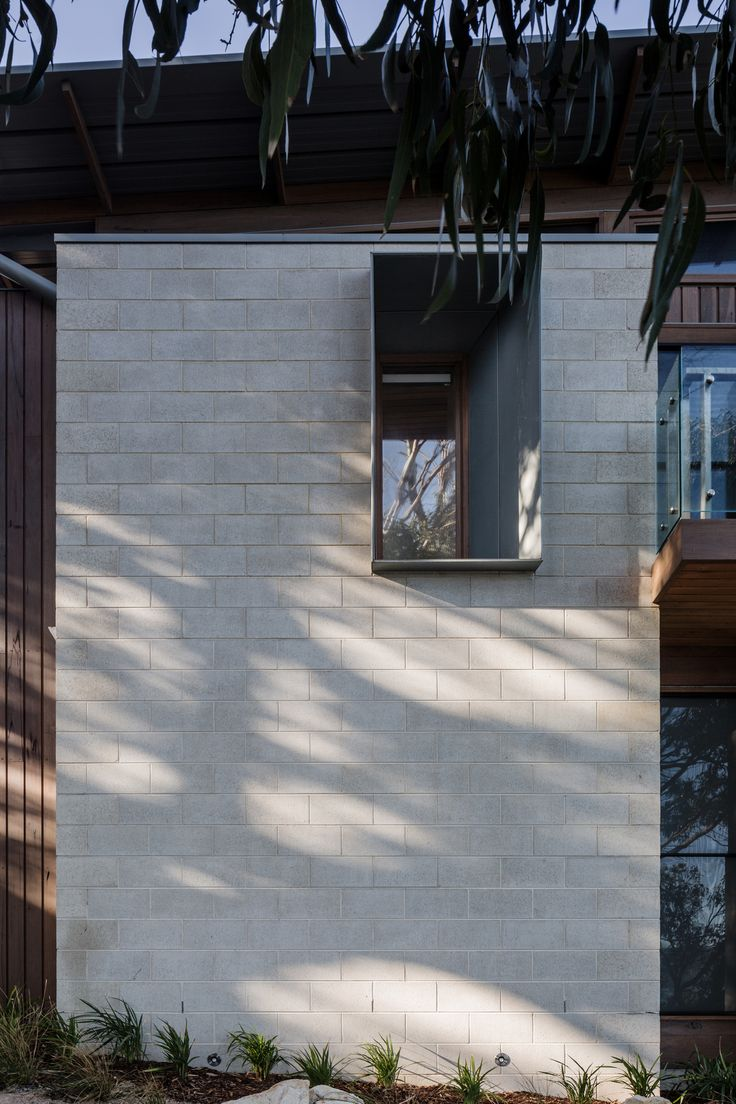 North Melbourne Townhouses Townhouse designs, Brick