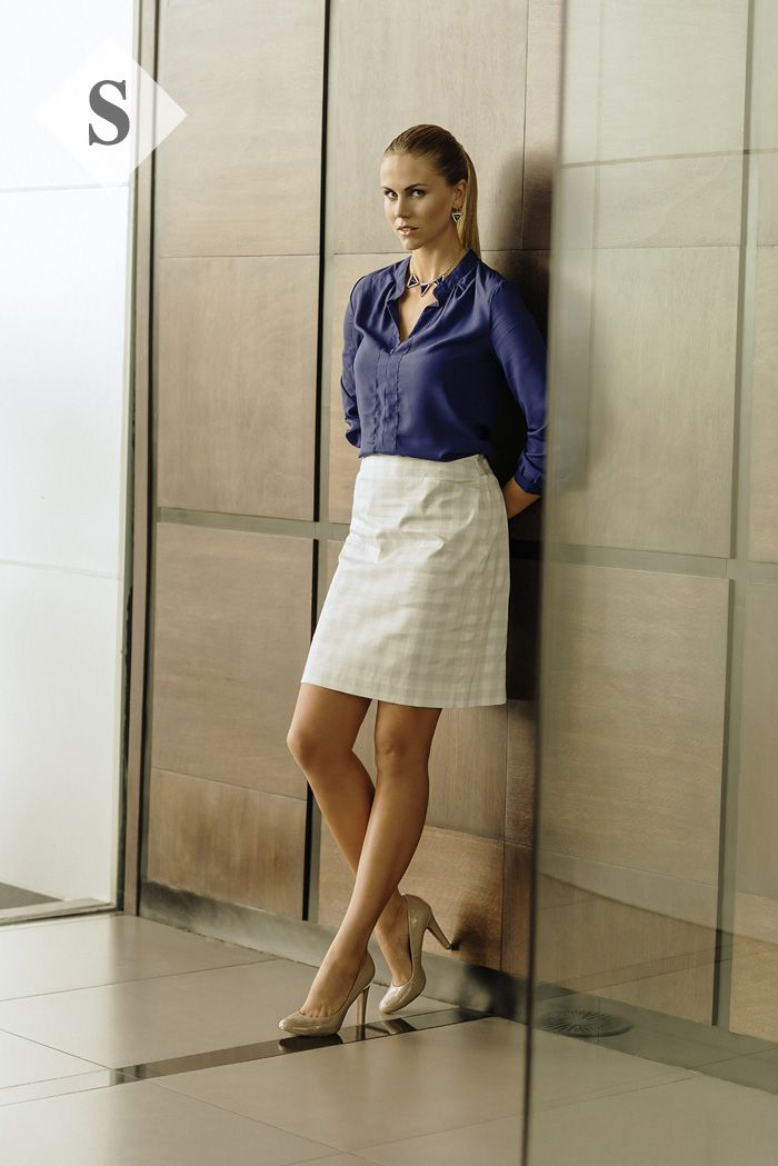 1000+ images about Business Casual Attire for Tradeshows ...
