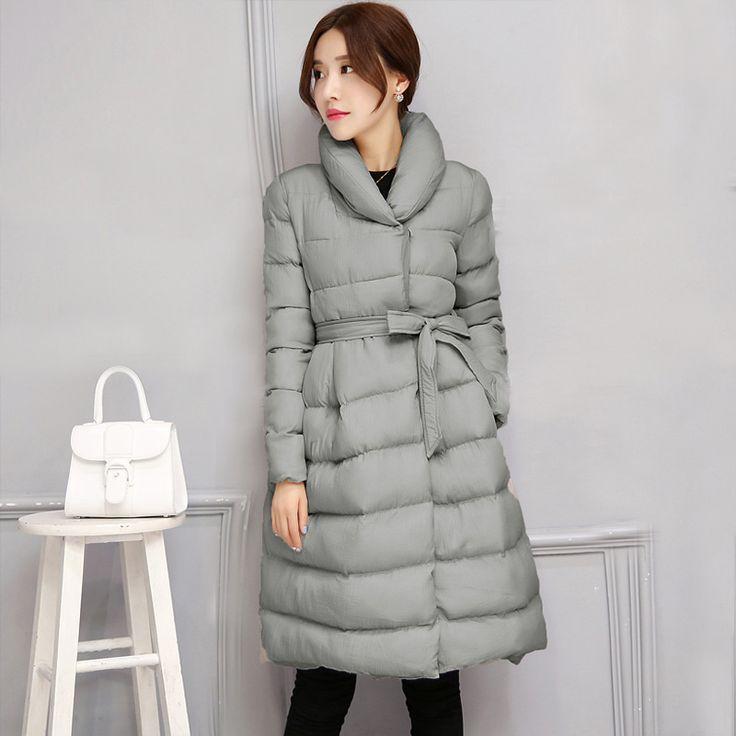 #aliexpress, #fashion, #outfit, #apparel, #shoes #aliexpress, #Winter, #Parka, #Womens, #winter, #Jacket, #Thicken, #Padded, #Female, #Wadded, #Jacket, #Women, #Jackets, #Coats