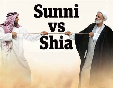 Shia and Sunni in Turkey unite for Muharram - Ahlul Bayt News Agency - abna.ir - http://www.johnsrevelation.com/shia-and-sunni-in-turkey-unite-for-muharram-ahlul-bayt-news-agency-abna-ir/