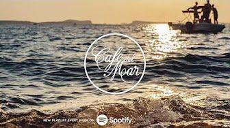 Wonderfull Chill Out Music Love Chapter 3 Beaches HD - YouTube